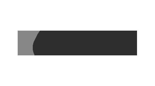 kcm Kleeschulte Creative Manufacturing