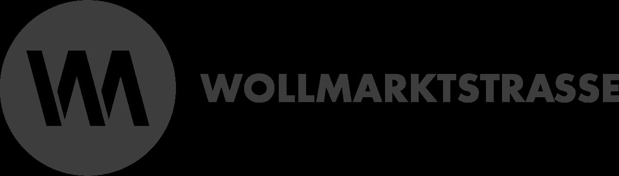 Wollmarktstrasse