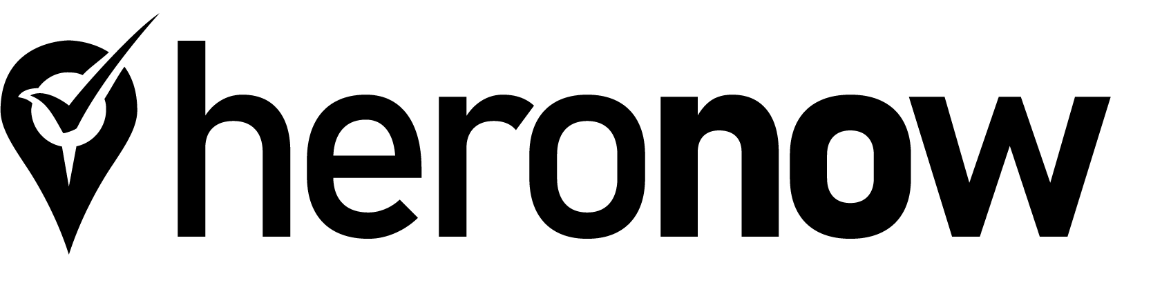 HeroNow DeinSuperheld