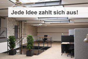 Read more about the article Gründerzuschuss in NRW