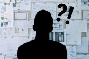 Warum Startups scheitern: 4 häufige Gründe
